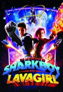 The-Adventures-of-Sharkboy-and-Lavagirl_2